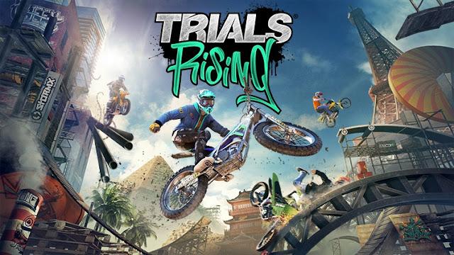 ألعاب شهر فبراير 2019 PS4