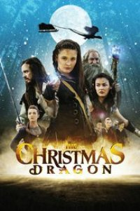 Watch The Christmas Dragon Online Free in HD