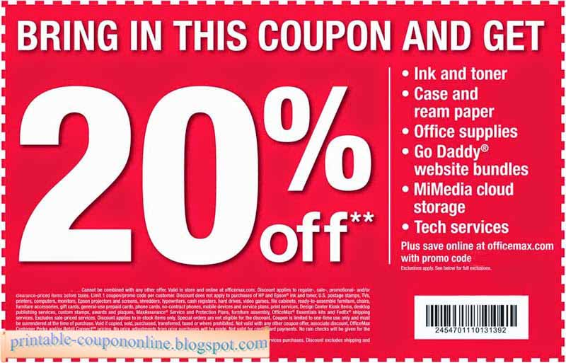 printable coupons kohls december 2019