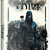 Thief: Master Thief Edition (2014) PC