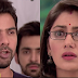 Kumkum Bhagya SHOCKING Twist: Pragya's 'MMS Clip' With Champak Gets Revealed, Will Abhi Leave Her?