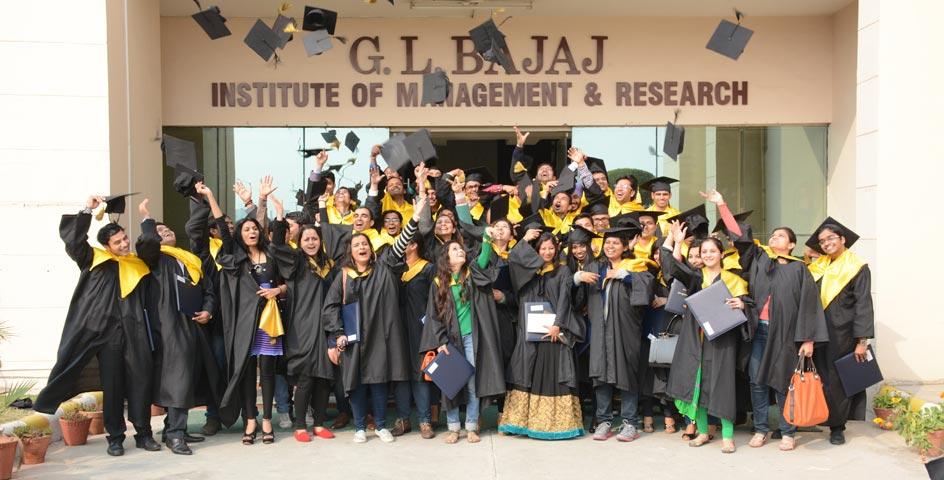 Image result for GLBITM | G. L. Bajaj Institute of Technology & Management | Greater Noida | Uttar Pradesh