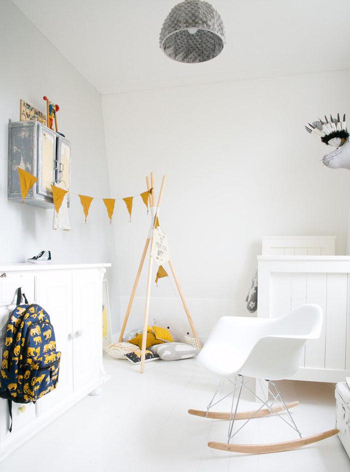 estilo-nordico-decoracion-slow-deco