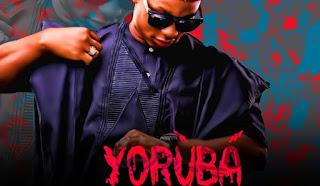 [Music] ABZ – Yoruba Demon (Prod. By Sess)
