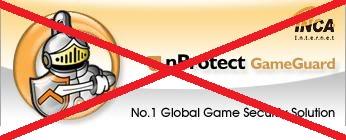 gameguard suspender