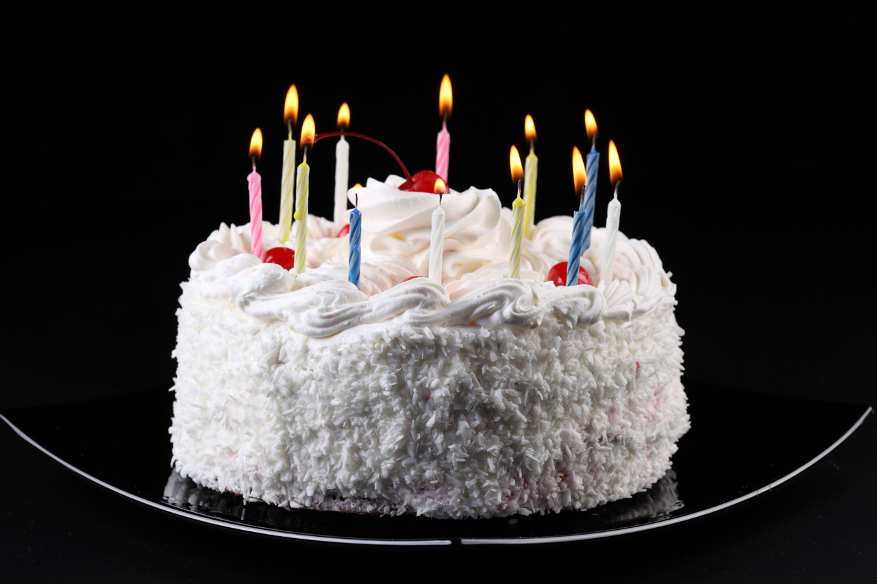 Free Birthday Cake Travel And Tourist Places Of The World