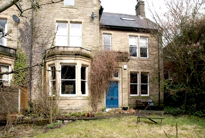 buying a house in yorkshire www.archieandtherug.com