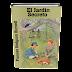 El Jardín Secreto Frances Hodgson Burnett libro completo gratis