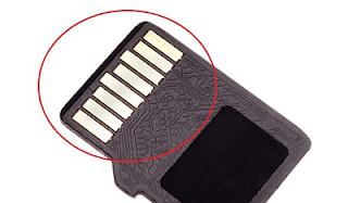3 Cara Memperbaiki Memory Card Hp Tidak Terbaca atau Rusak