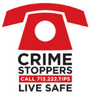 http://crime-stoppers.org/