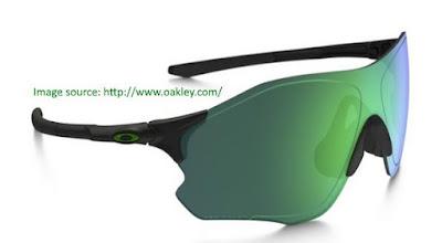 daftar harga dan model terbaru kacamata oakley 2016