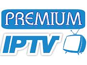 DOWNLOAD PREMIUM IPTV HD,SD,LOW 15-3-2019