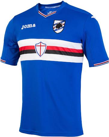 sampdoria-16-17-kits%2B%25283%2529.JPG