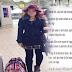 Teguran Pedas Gadis Ini Pada Wanita Melayu Yang Gatal Biji Nak Majlis Kahwin Tip-Top