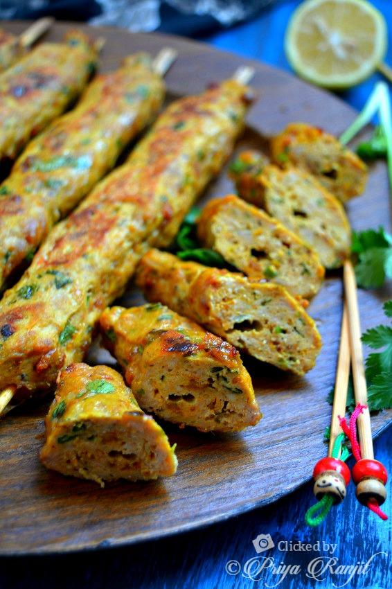 Sheek kebab in bangalore dating 5