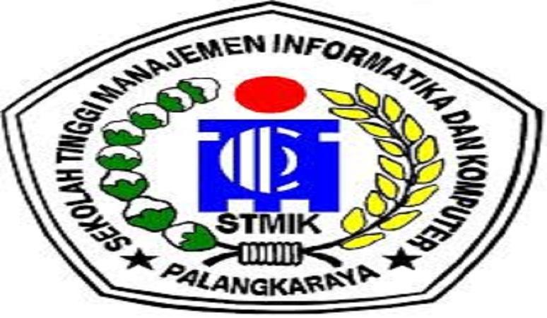 PENERIMAAN MAHASISWA BARU (STMIK-PLK) SEKOLAH TINGGI MANAJEMEN INFORMATIKA DAN KOMPUTER PALANGKA RAYA