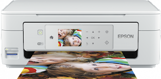 Epson Expression Home XP-445 Driver Download Windows, Mac, Linux