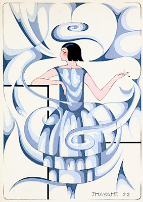 https://venusprints.com.au/products/vintage-posters-prints-fumee-art-deco-smoker-g386