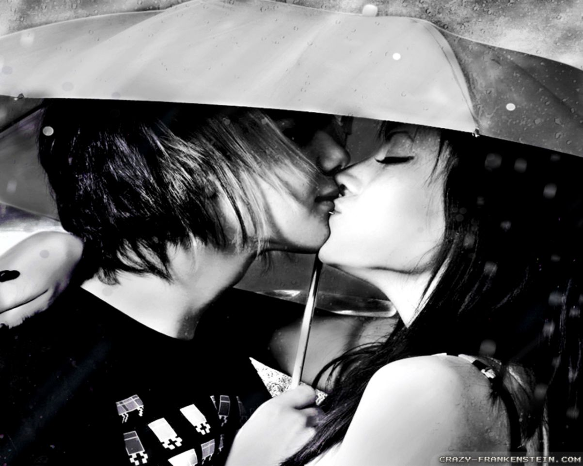 Lovers Images Black And White Wallpaper My chemical romance wallpaper iphone hd wallpapers backgrounds. lovers images black and white wallpaper