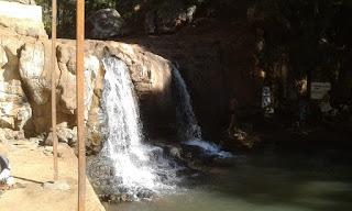 doodhdhara waterfaal amarkantak , amarkantak hotel ,amarkantak tourism