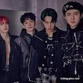 Lirik Lagu EXO - Trouble dan Terjemahan