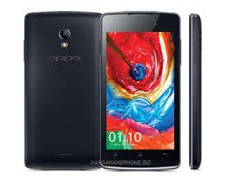 Invalid Imei Oppo Joy R1001 Via Maui Meta 3G