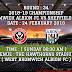 PREDIKSI BOLA JITU MALAM INI ANTARA WEST BROMWICH ALBION FC VS SHEFFIELD UNITED FC 24 FEBRUARY 2019 ( SUNDAY 00:30 AM )