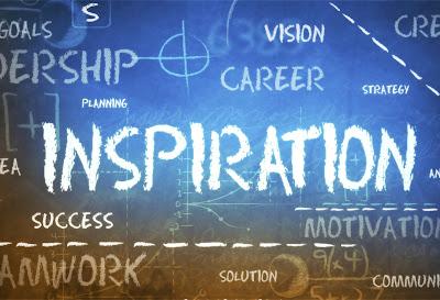 5 Situs Web Sumber Inspirasi Design