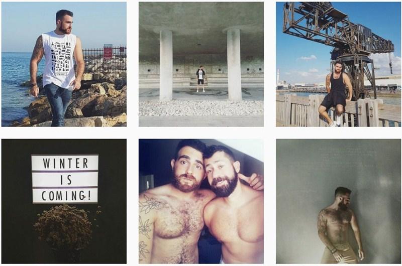 como-tirar-musculos-fotos-tumblr-fotos-legais-fotos-lindas-blog-de-sucesso-um-container-homem-sexy-men-photo-hunk-guy