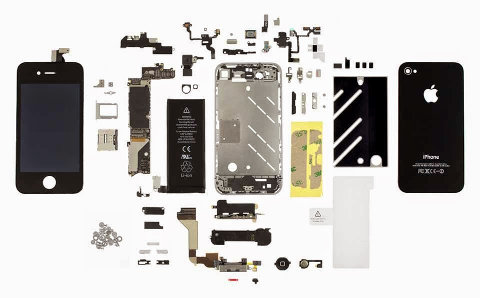 iphone replacement parts iphone repair parts why don t you buy iphone replacement 9595