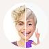 Как сделать AR Emojis на Samsung Galaxy S9 и S9 +