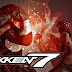 [300MB] Download Tekken 7 Global Prime For Android ISO Free