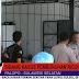 Video: Sidang Kasus Pembunuhan Ricuh