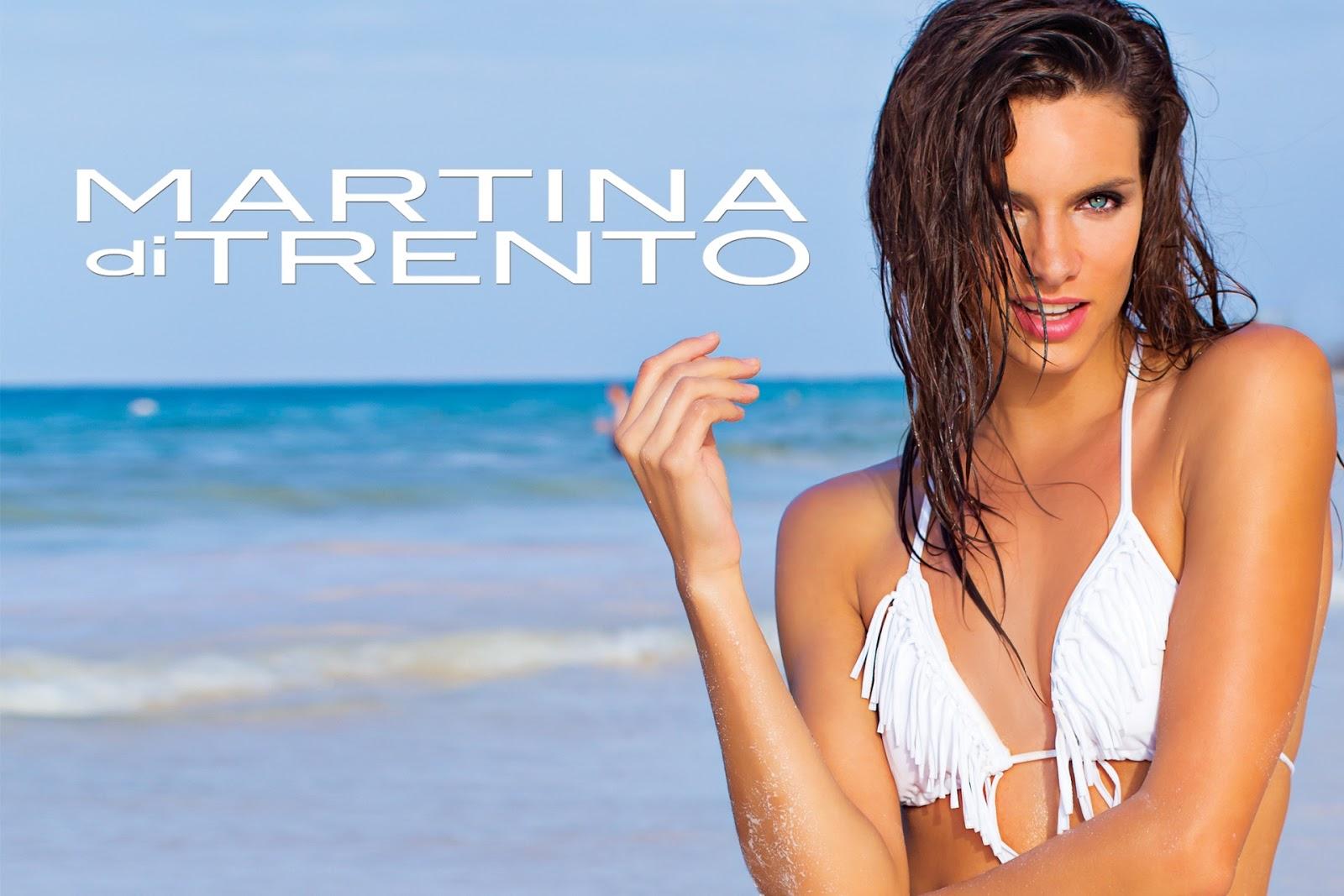Martina Di Trento Mendoza Argentina Catalogo Setiembre Y