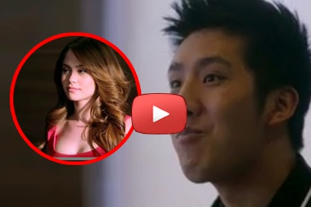 Jessy Mendiola surprises Teng Brothers (VIDEO)