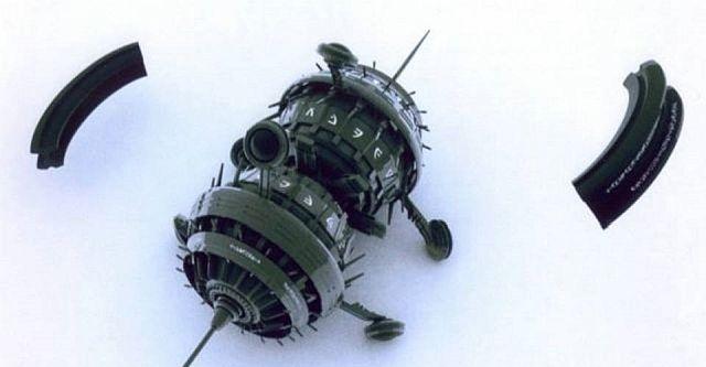 Αποχαρακτηρισμένο Έγγραφο: Χρησιμοποιείς Καθημερινά Εξωγήινη Τεχνολογία Μόνο Που ΔΕΝ ΤΟ ΓΝΩΡΙΖΕΙΣ
