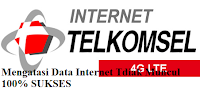 https://seaskystone.blogspot.com/2018/04/solusi-paket-data-telkomsel-tidak-aktif.html