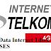 Paket Data Telkomsel Tidak Aktif :Ada Kuota Tapi Data Seluler Telkomsel Tidak Muncul