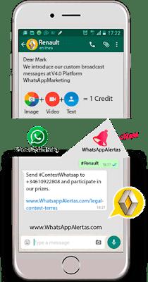 https://3.bp.blogspot.com/-E2Qzf28yPgI/W4da22matVI/AAAAAAAAJYs/dWqz3wY3G305m7hvS-zvThOR7157RyCOACK4BGAYYCw/s1600-rw-e90/Bulk-Whatsapp-Marketing-2.png