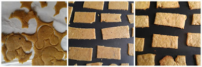 graham crackers recipe7