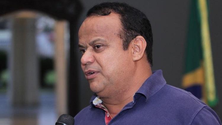 Justiça Federal cassa direitos políticos de ex-prefeito por 7 anos por fraudes no Fundeb