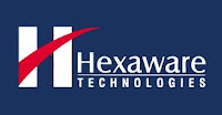 Walkin for Freshers at Hexaware - Multiple Openings On 12th to 30th Aug 2016