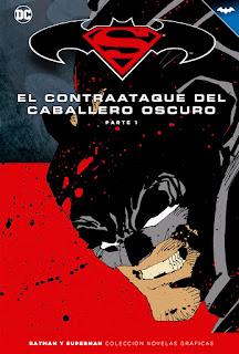 http://nuevavalquirias.com/coleccion-novelas-graficas-batman-y-superman-comic.html