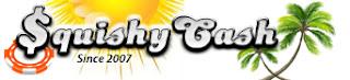 http://squishycash.com/homepage?ref=harryroger10