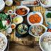 Sensasi Menikmati Makanan Di Istana GyeongBok