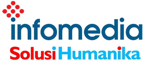 Lowongan Terbaru PT Infomedia Solusi Humanika