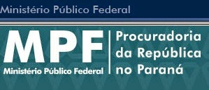 Procuradoria da República no Estado do Paraná