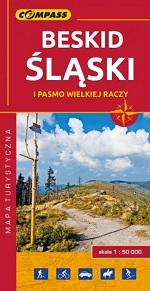 Beskid Śląski i Pasmo Wielkiej Raczy