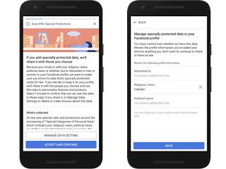 pantalla-privacidad-facebook
