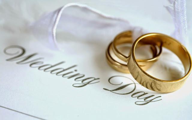 3 Alasan Kenapa Kamu Gak Boleh Undang Mantan Ke Acara Pernikahan